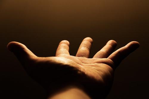 Letting-Go-Open-Hands.jpg