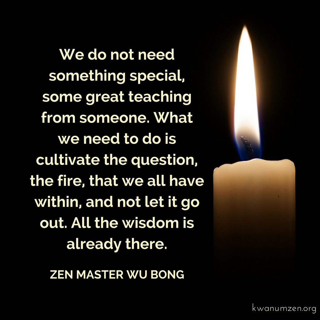 WisdomIsThere_quote_ZMWuBong.png