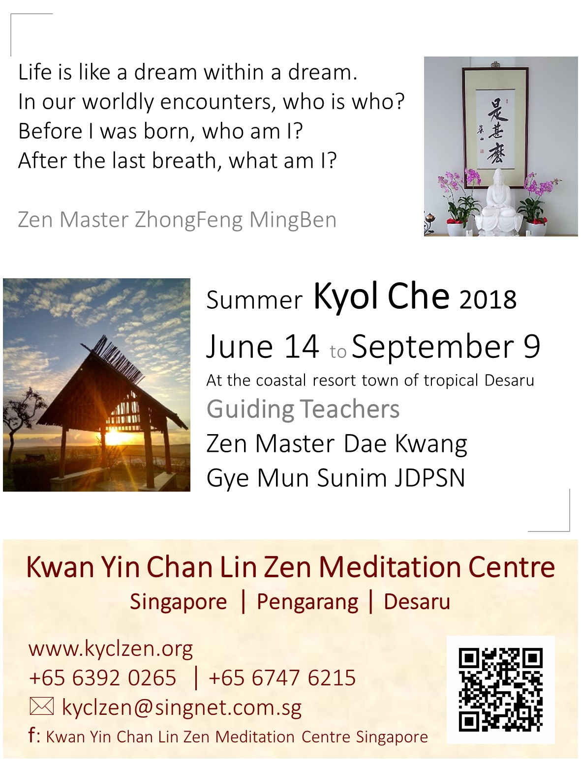 2018 summer kyol chye advertisement_vapr3.jpg