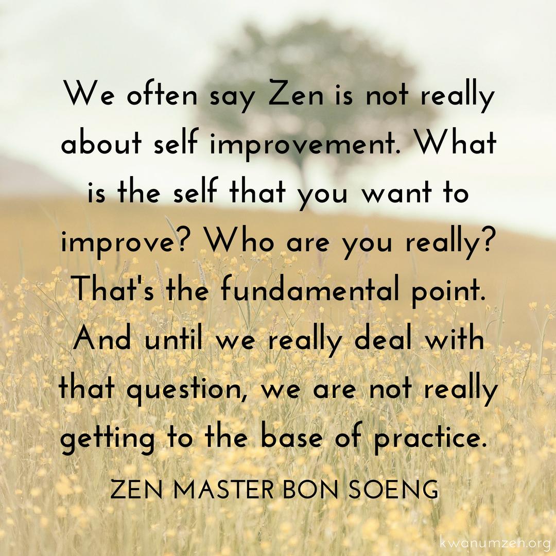 Self-improvement_quote_ZMBonSoeng.png