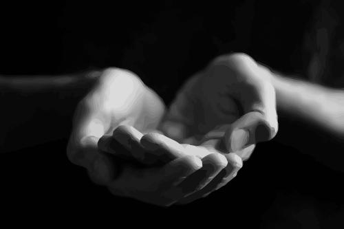 giving_hands.png