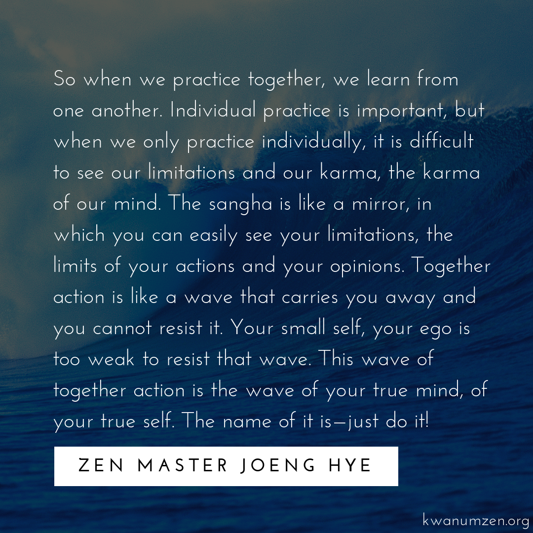 TogetherActionWave_quote_ZMJoengHye.png