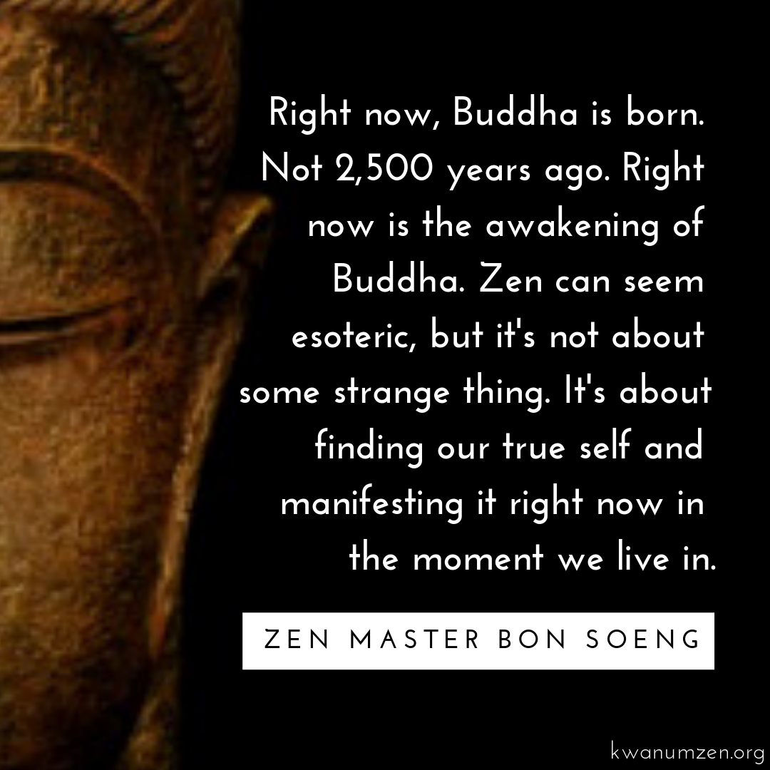 BuddhaBorn_quote_ZMBonSoeng.png