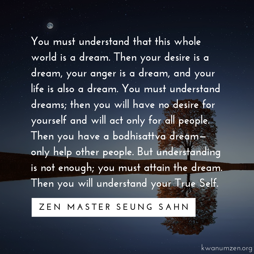 Dream_quote_ZMSS copy.png