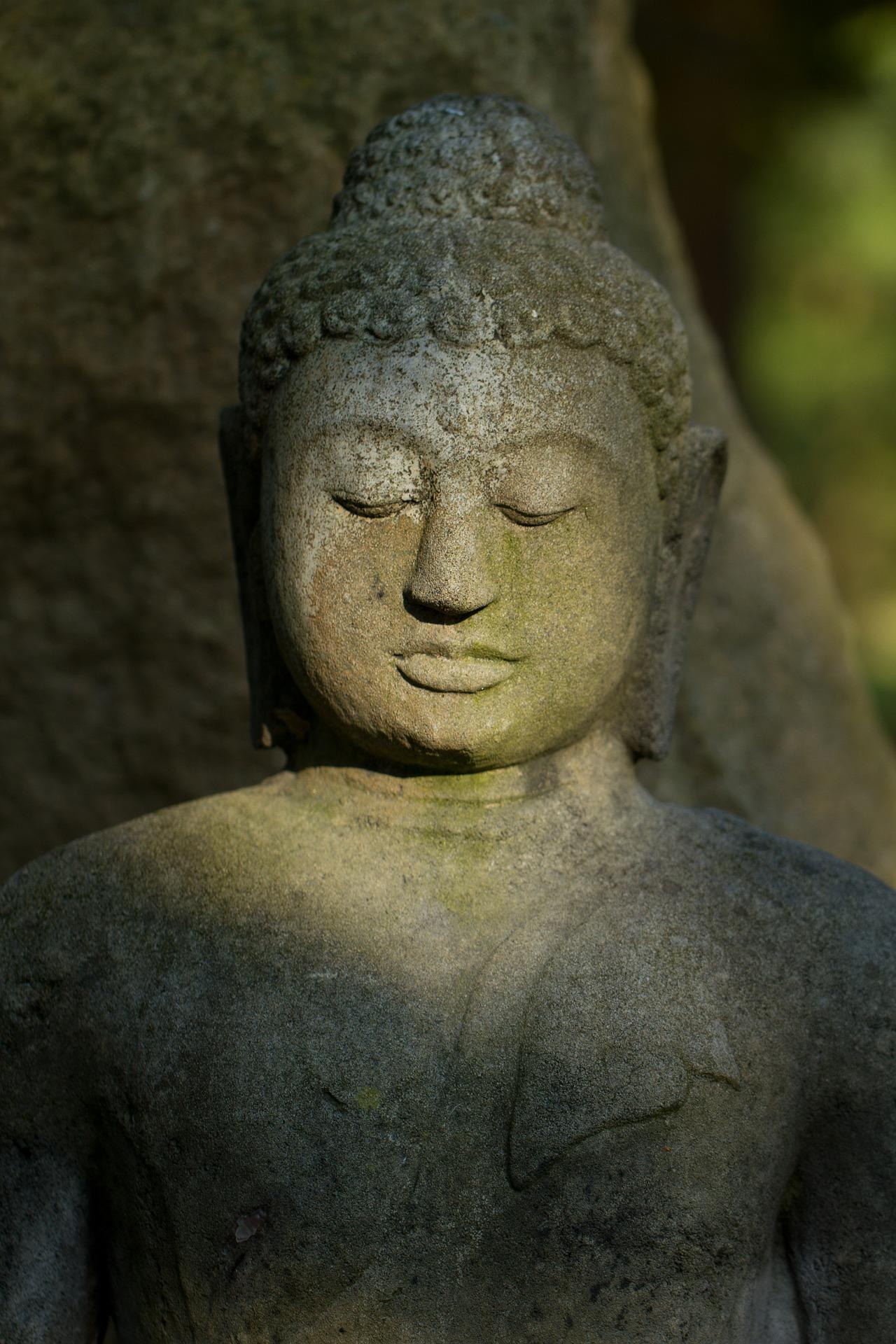 buddha-1290449_1920.jpg