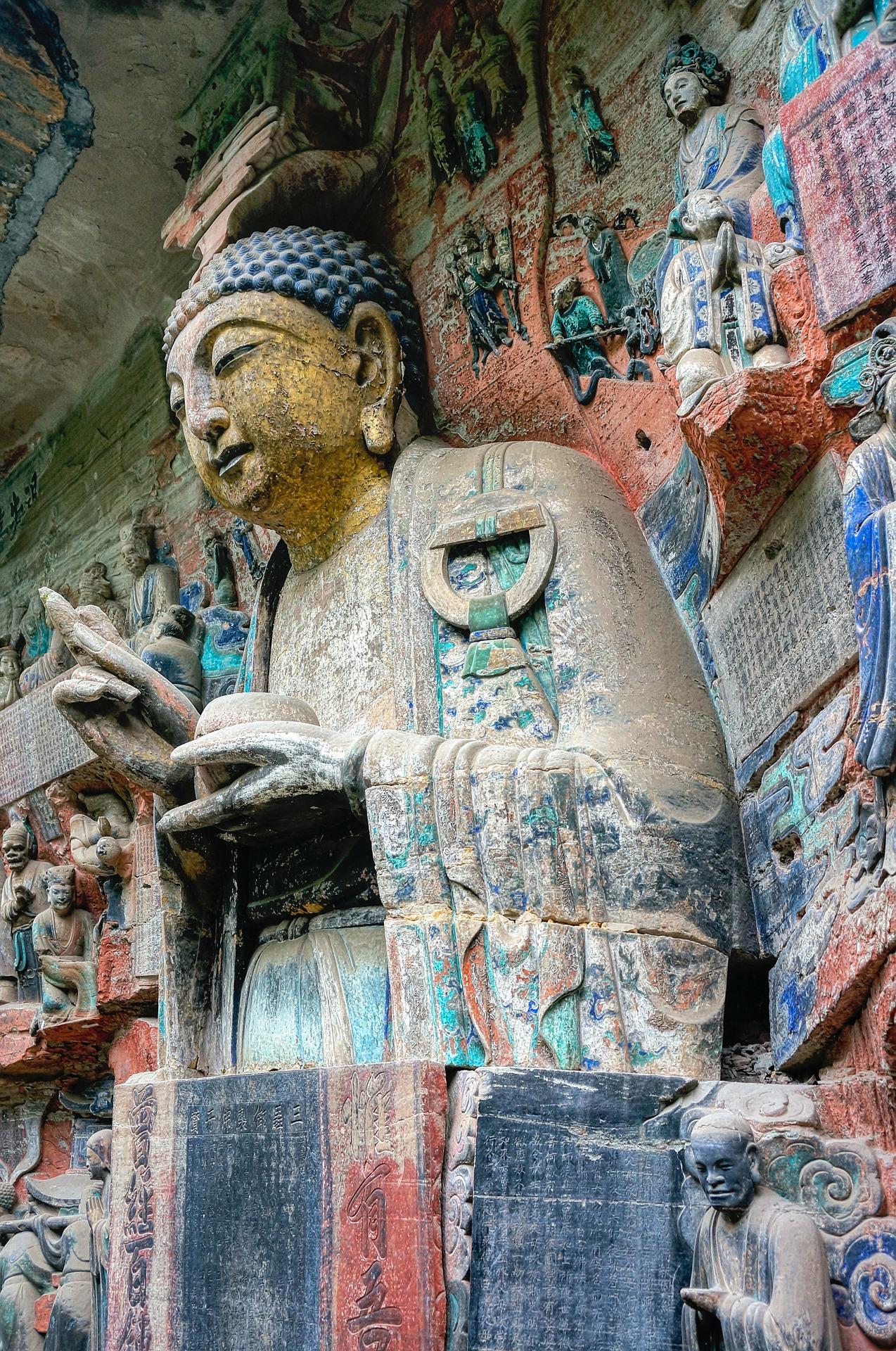 china-222336_1920.jpg