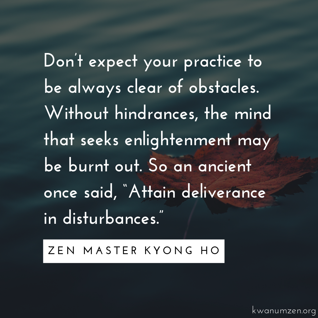 Obstacles2_quote_ZMKyongHo copy.png
