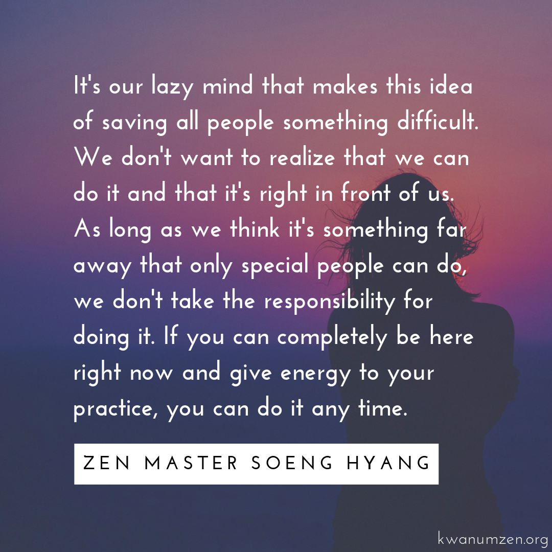 Anytime_quote_ZMSoengHyang.png
