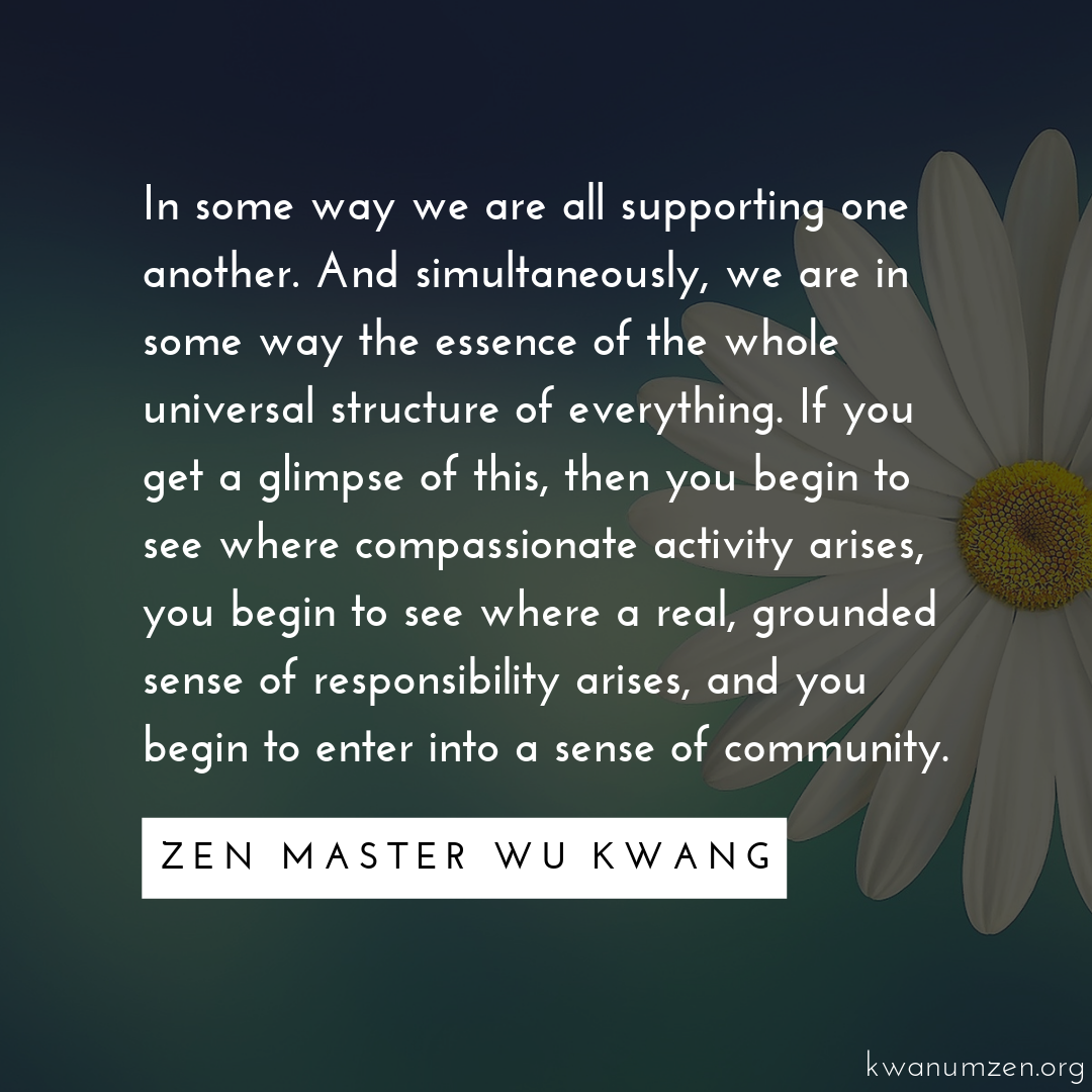 Community2_quote_ZMWuKwang copy.png