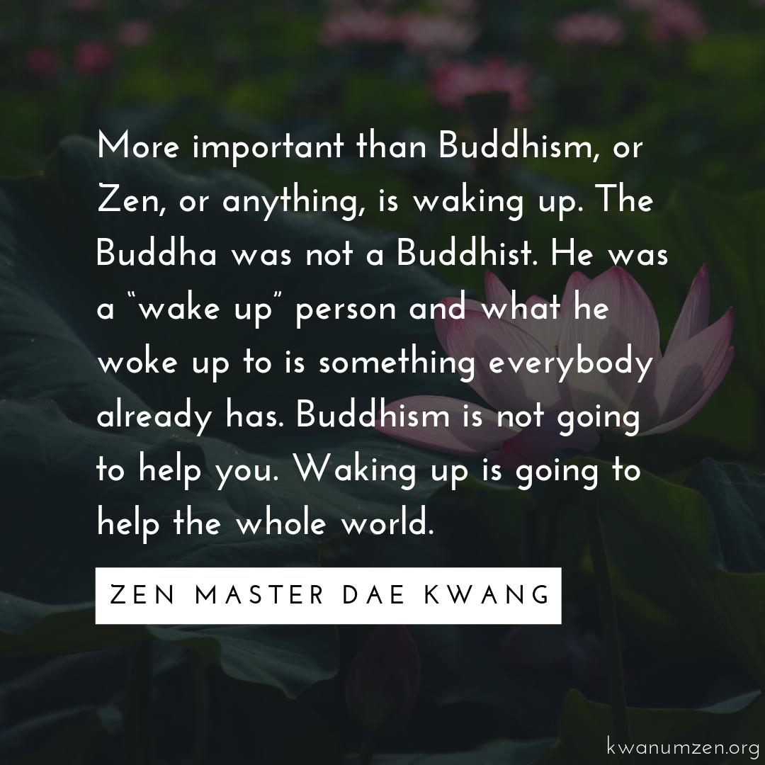 WakeUp2_quote_ZMDaeKwang .png
