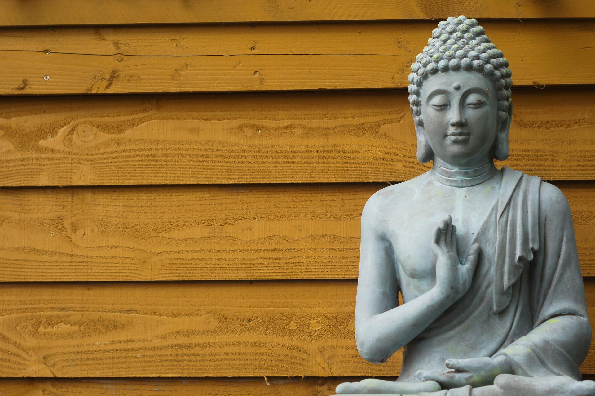 buddha-4172289_1920.jpg