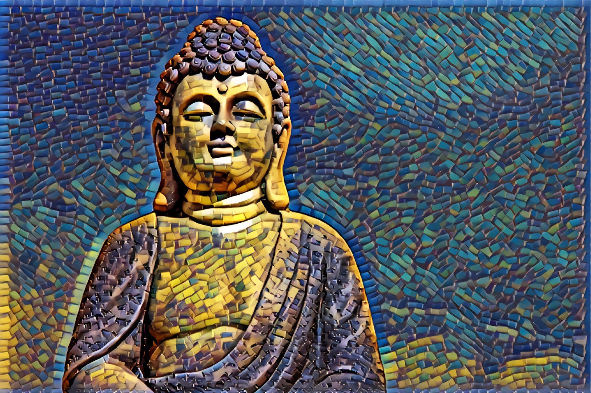 buddha-4125680_1920.jpg