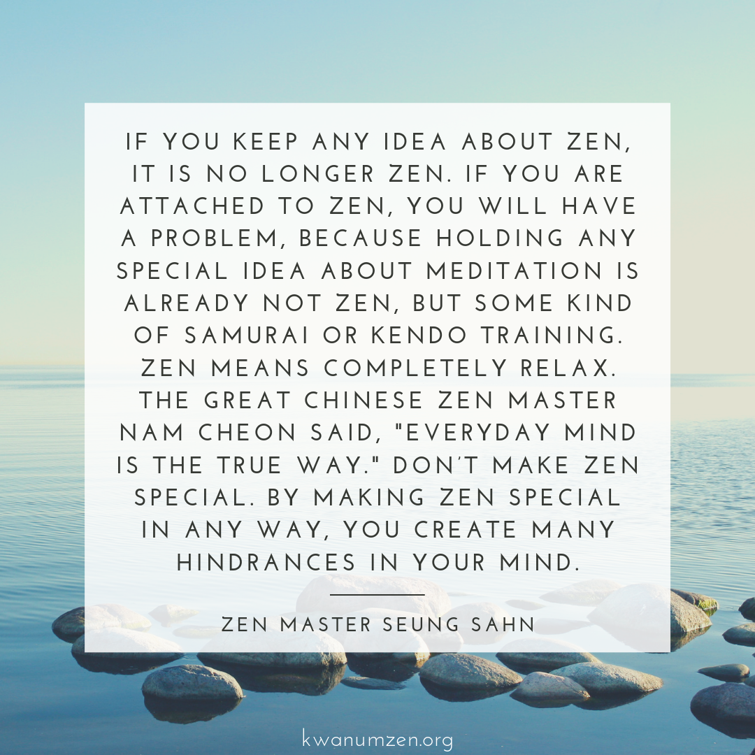 EverydayMind3_quote_ZMSS.png