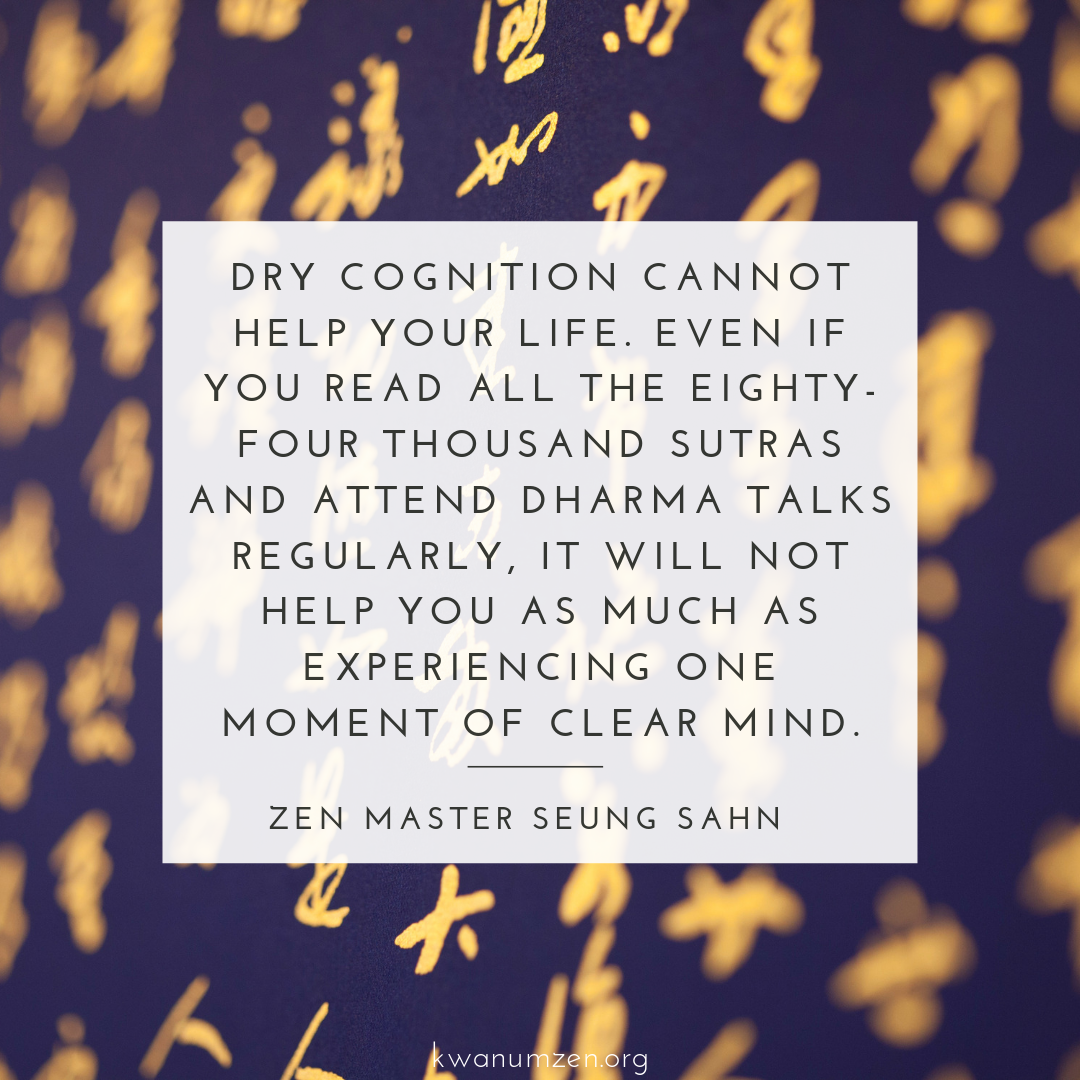 DryCognition_quote_ZMSS.png