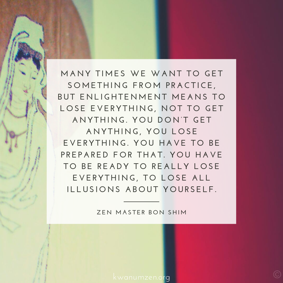 LoseEverything3_quote_ZMBonShim.png