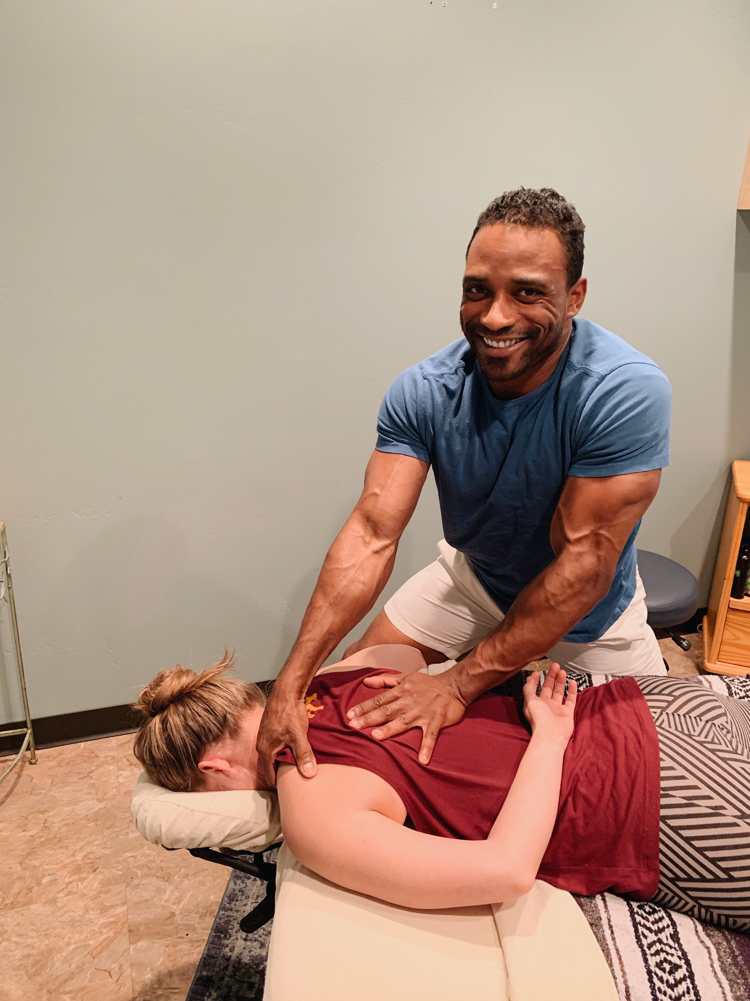 Demaris Massage.jpeg