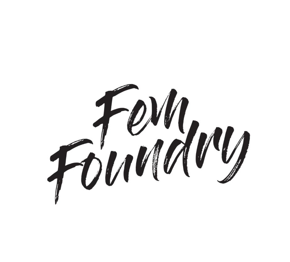 Fem Foundry
