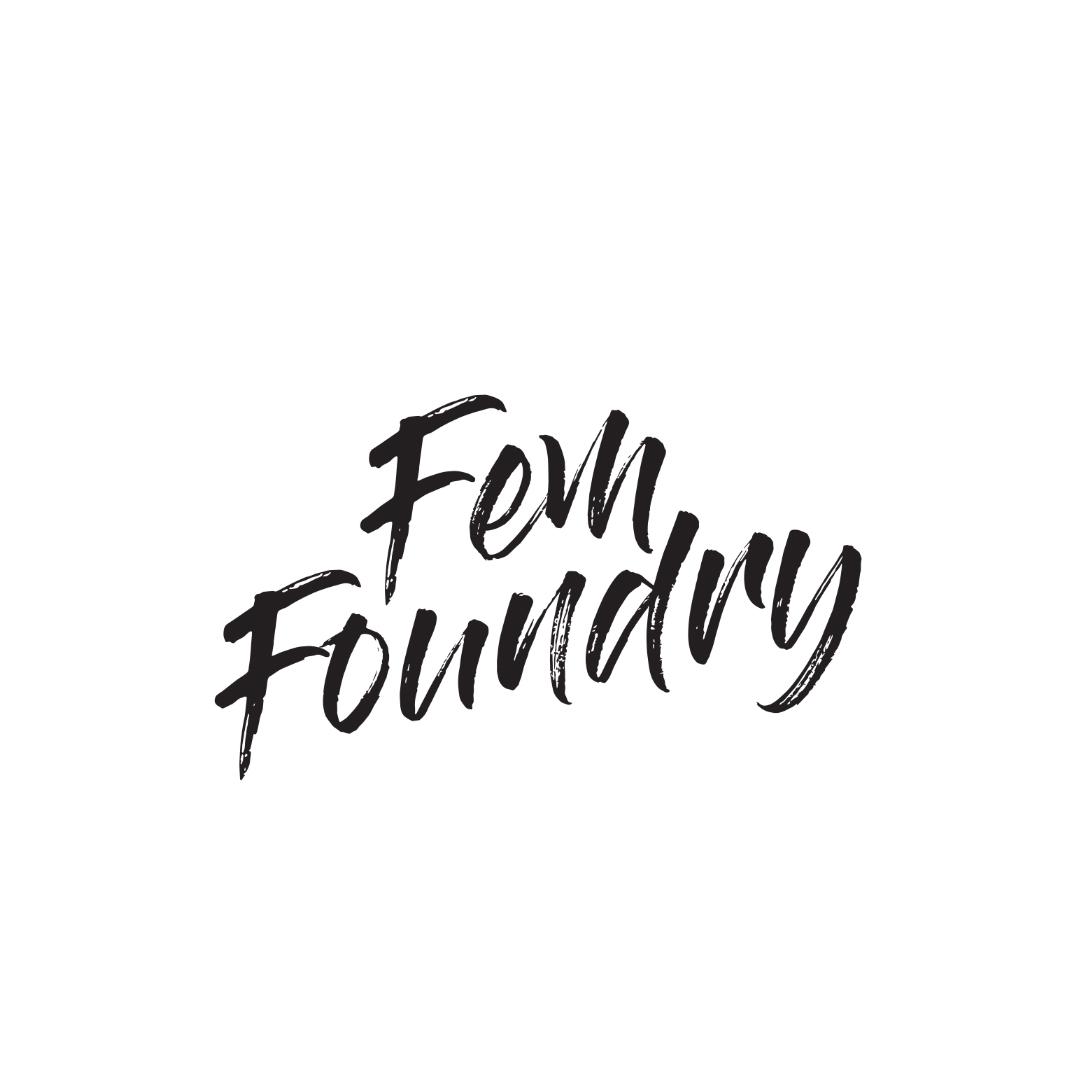 femfoundry.jpg