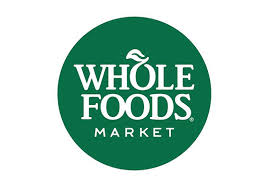 whole foods logo.jpeg
