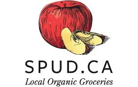 Click here  to order Nora's to your home via SPUD!
