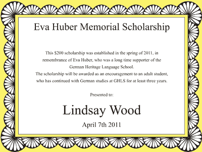 EH-scholarship.png