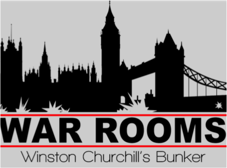 War Rooms logo cropped and gray.png