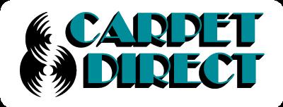 noco-carpet-Logo.png