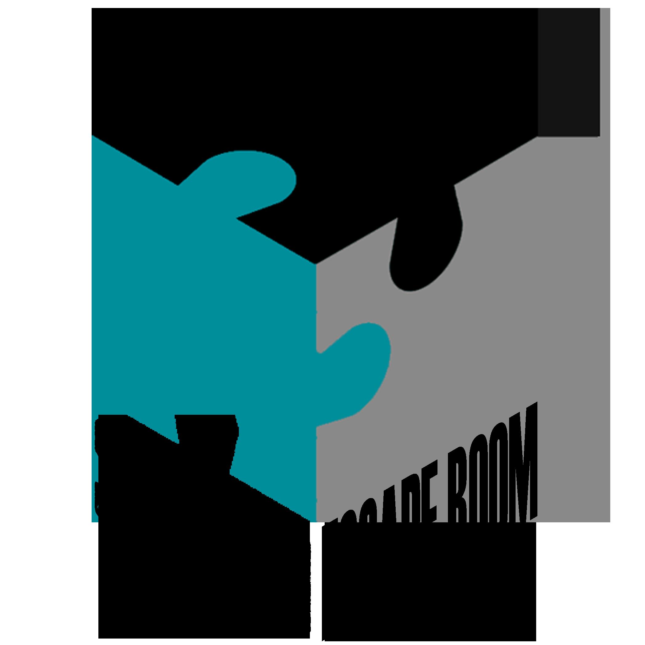 Color Square logo no bkg.png