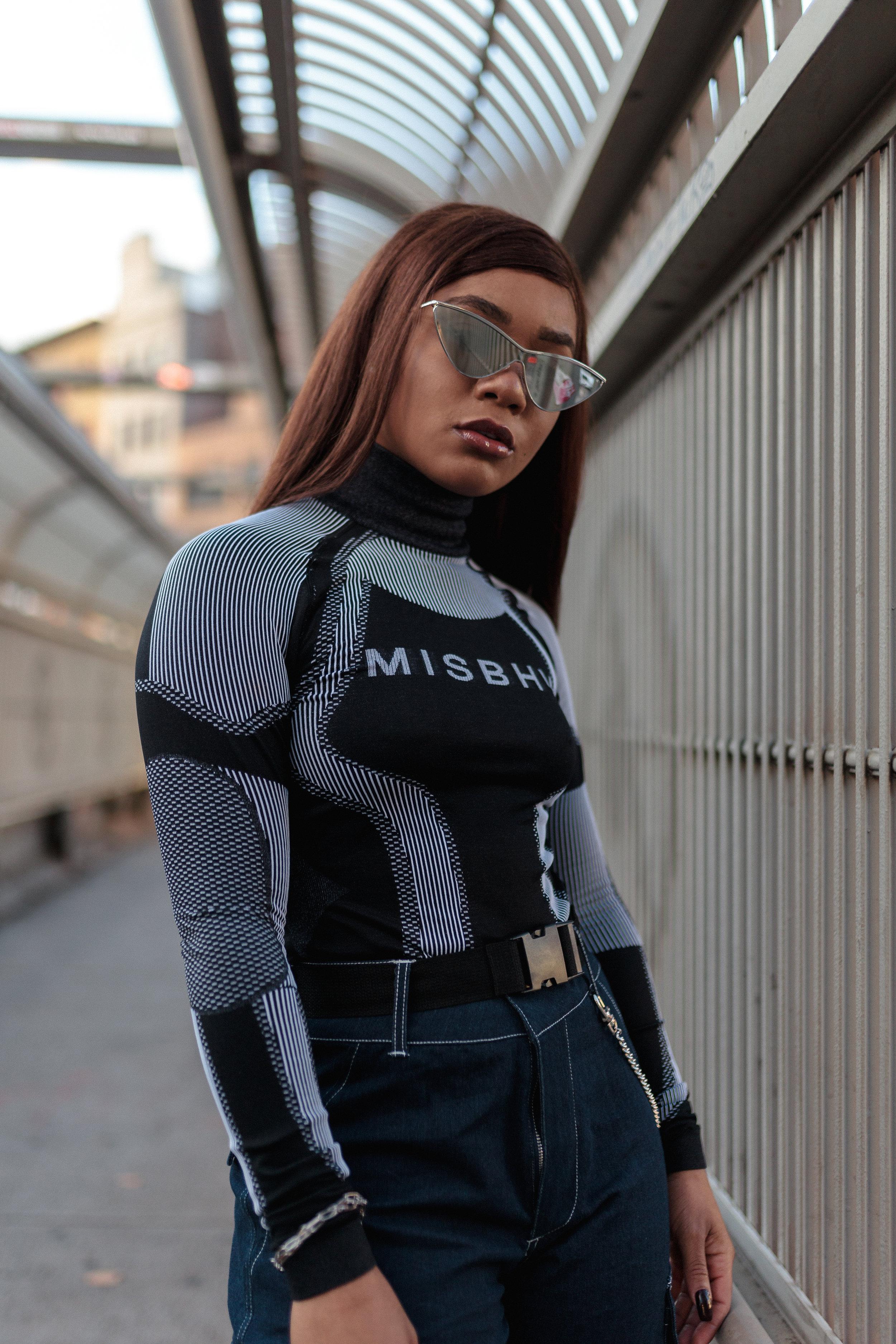 Marisa-013.jpg