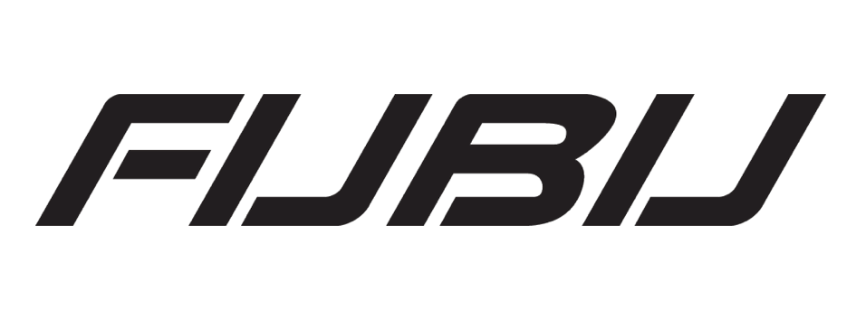 Where-are-fubu-clothes-made.png