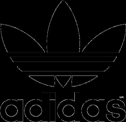 adidas-logo-sports-png-31.png