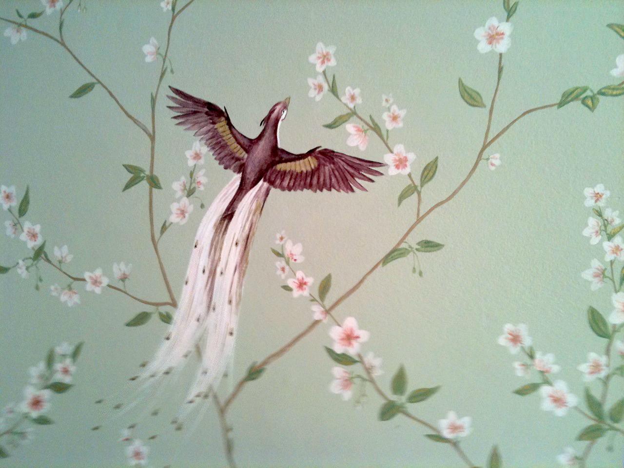 Bird of Paradise Detail 2.jpg