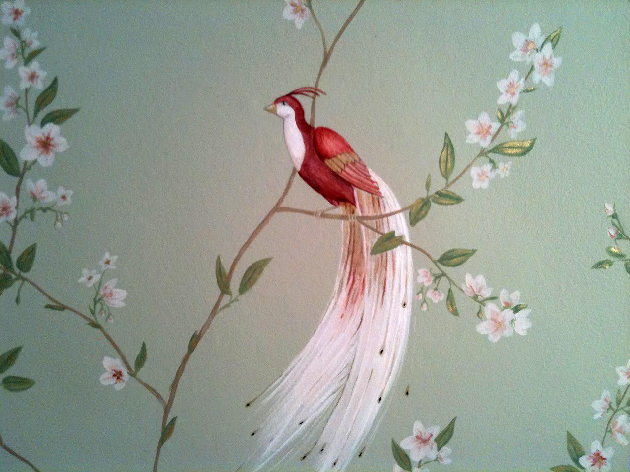 Bird of Paradise Detail 3.jpg