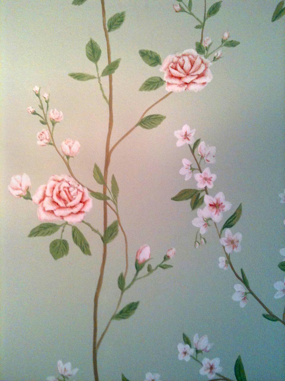 Flowers Detail.jpg