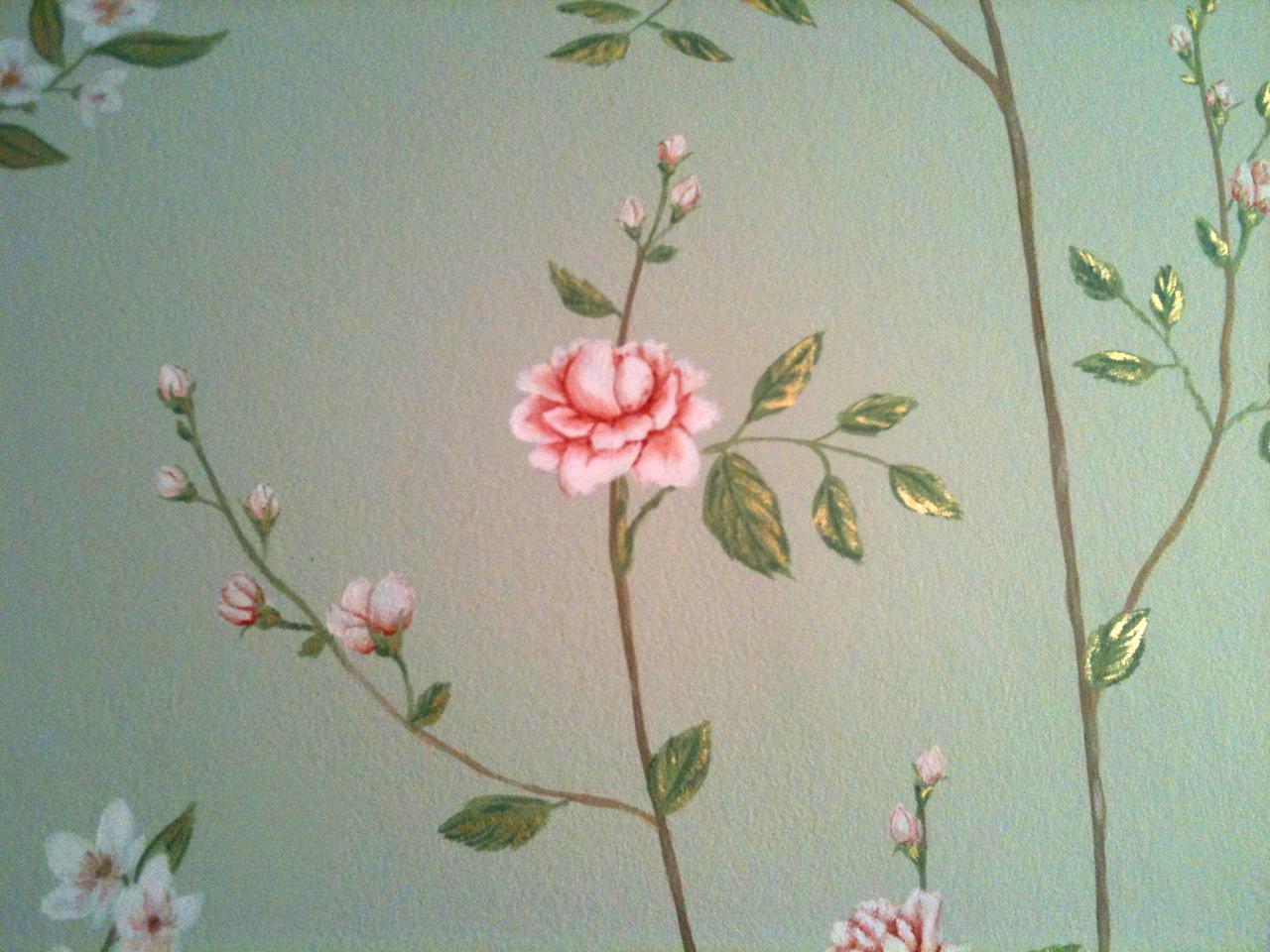 Rose Detail.jpg