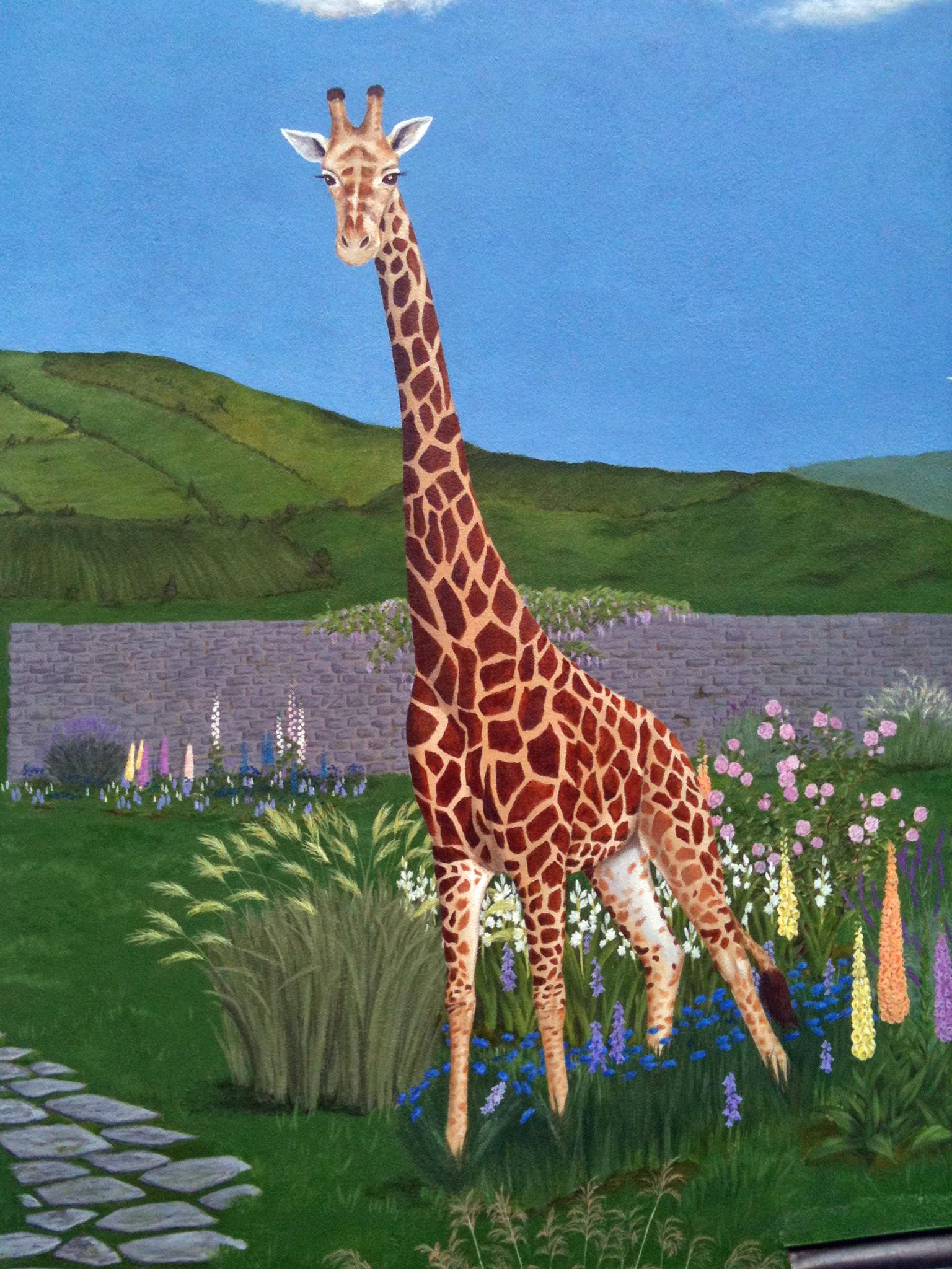 Secret Garden 3 Frederick Wimsett - murals and artistic design - other projects.jpg