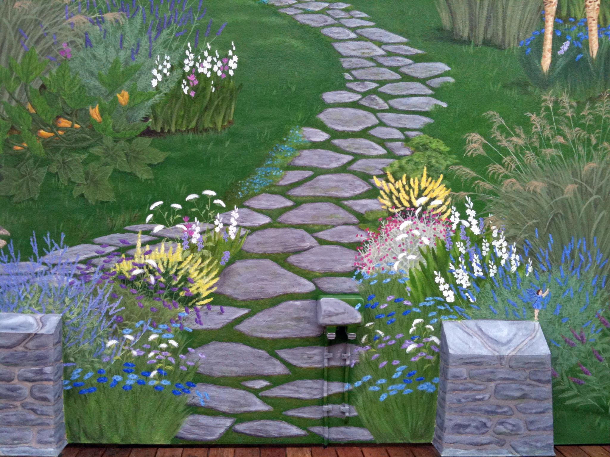 Secret Garden 4 Frederick Wimsett - murals and artistic design - other projects.jpg