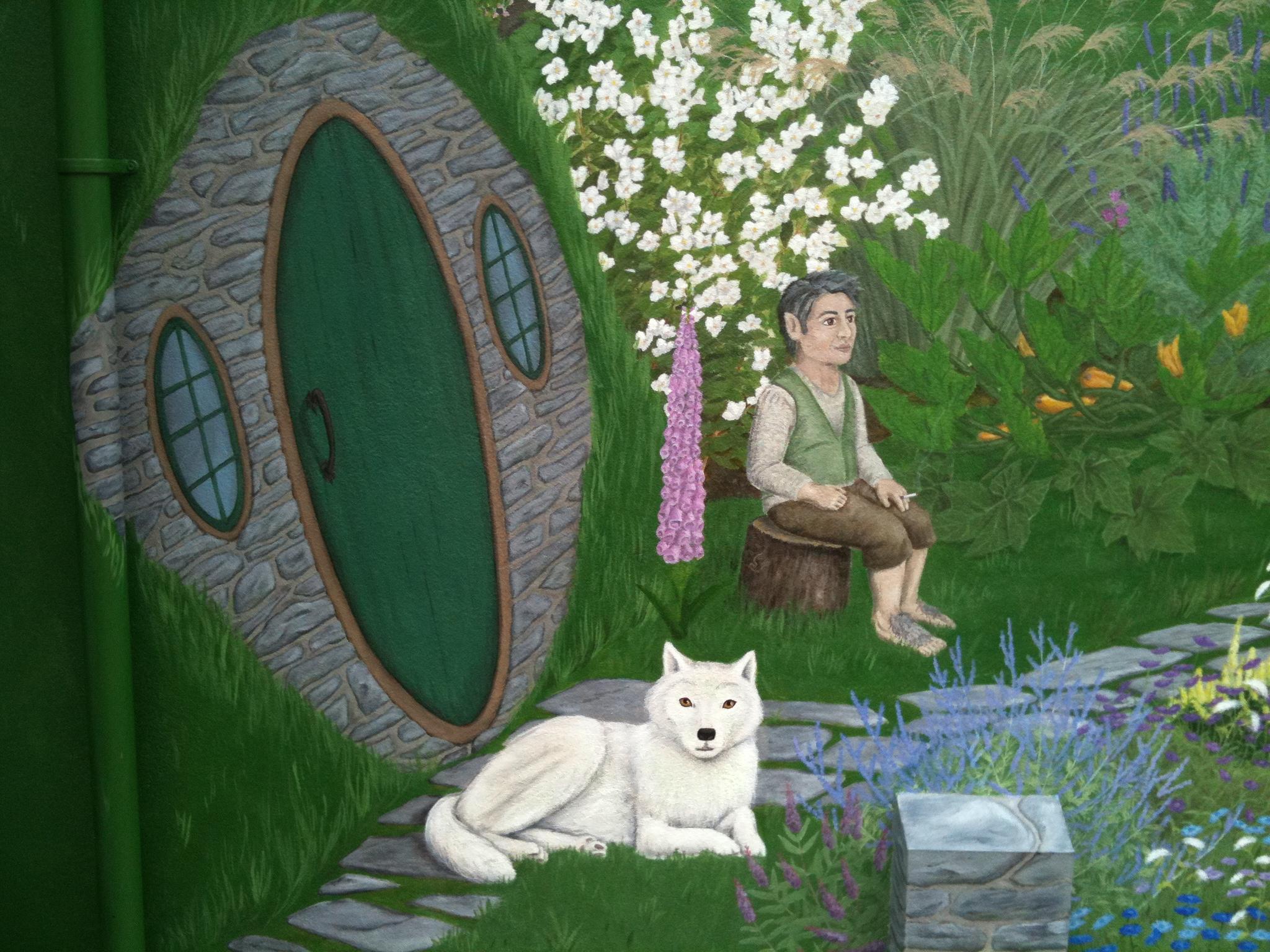 Secret Garden 6 Frederick Wimsett - murals and artistic design - other projects.jpg