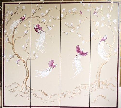 Magnolia+and+Bird+of+Paradise+Screen++Frederick+Wimsett+-+murals+and+artistic+design+2-1.jpg