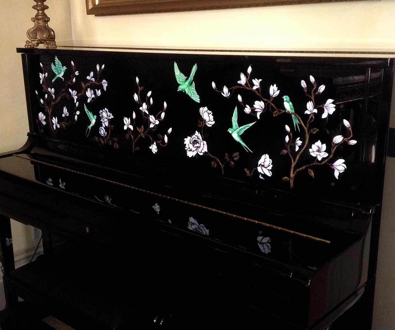 frederick wimsett - murals-artisitci deisgn - piano 2.jpeg
