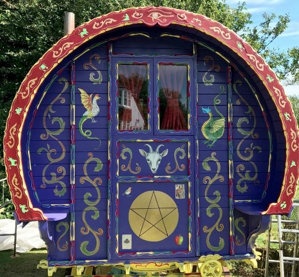 Madame-Zenobia's-Gypsy-Caravan-frederick-wimsett-artistic-design 2.jpeg