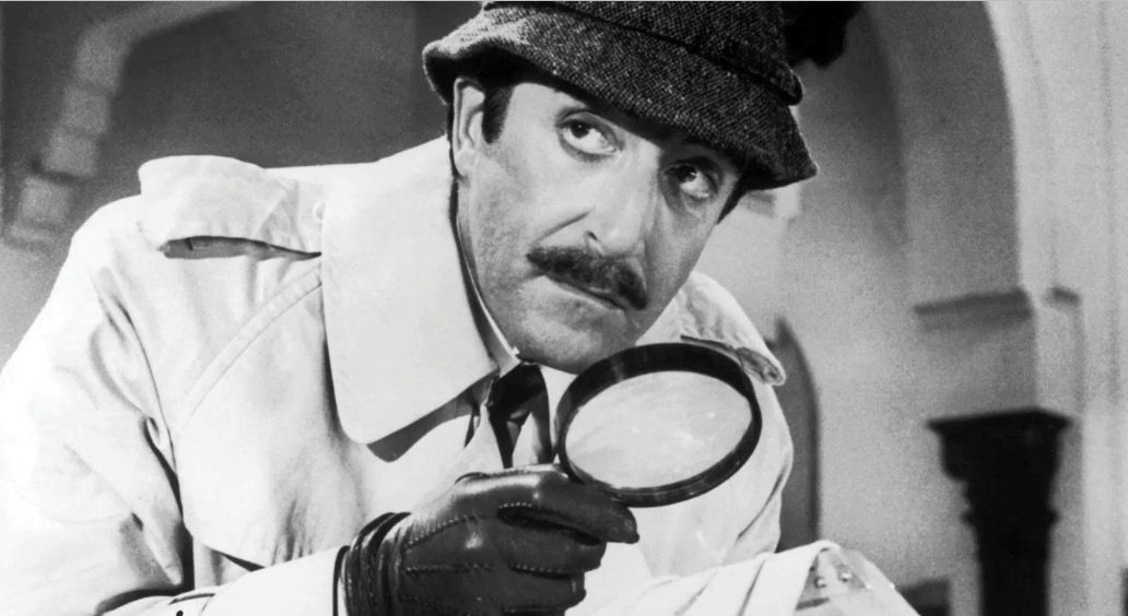 inspector clouseau.jpg