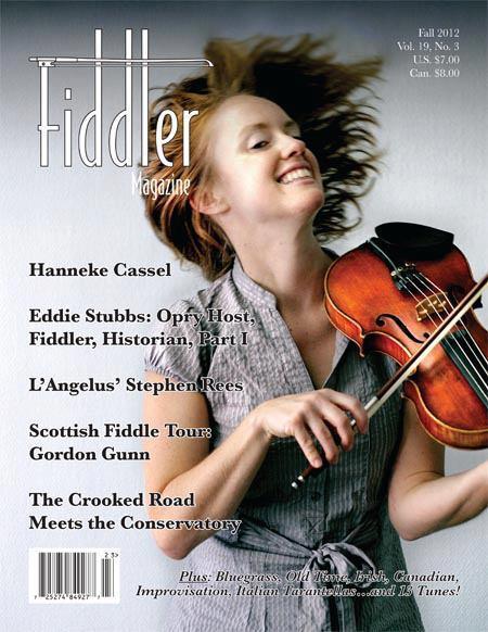 fiddler magazine cover.jpg
