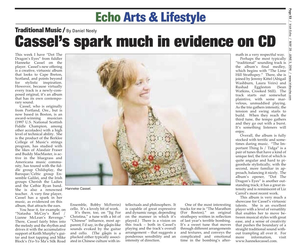 irish echo article.jpg