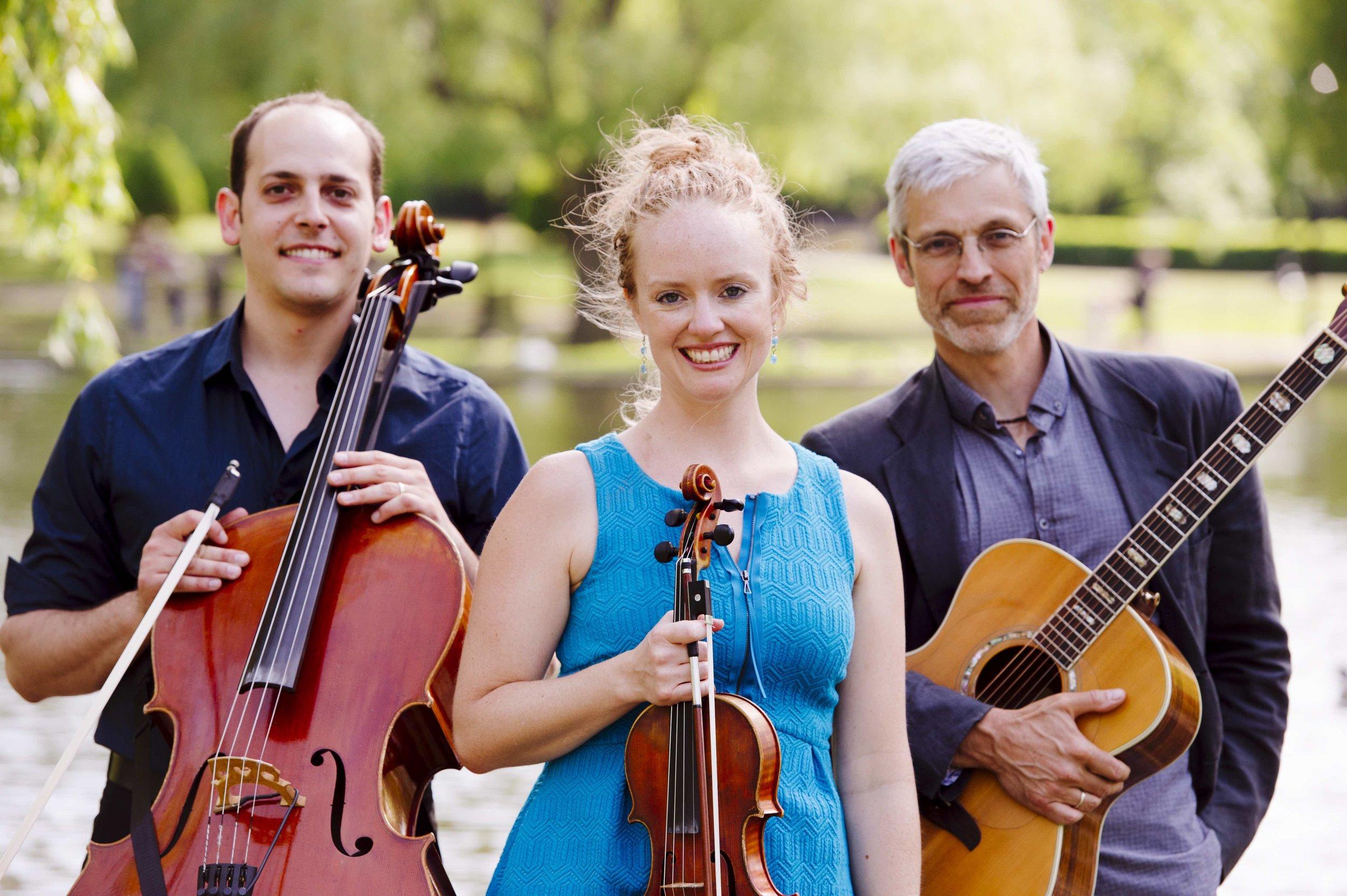 Hanneke Cassel Trio.jpg