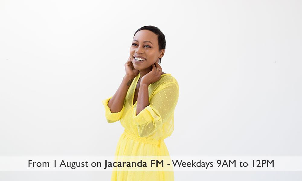 Elana-Afrika-Bredenkamp-Jacaranda-FM-Workzone.jpg