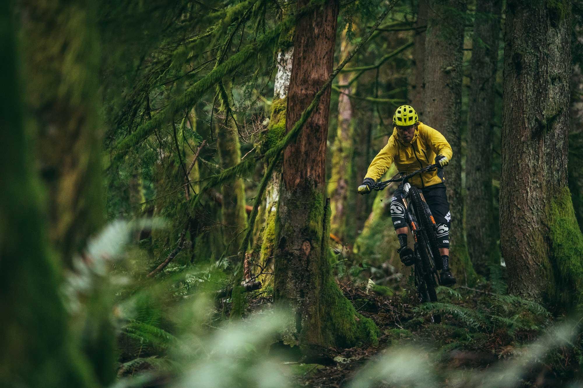 gully_bike.jpg