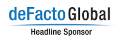 DeFacto-Logo_03292017_GLOBAL_HeadlineSponsor-copy.png