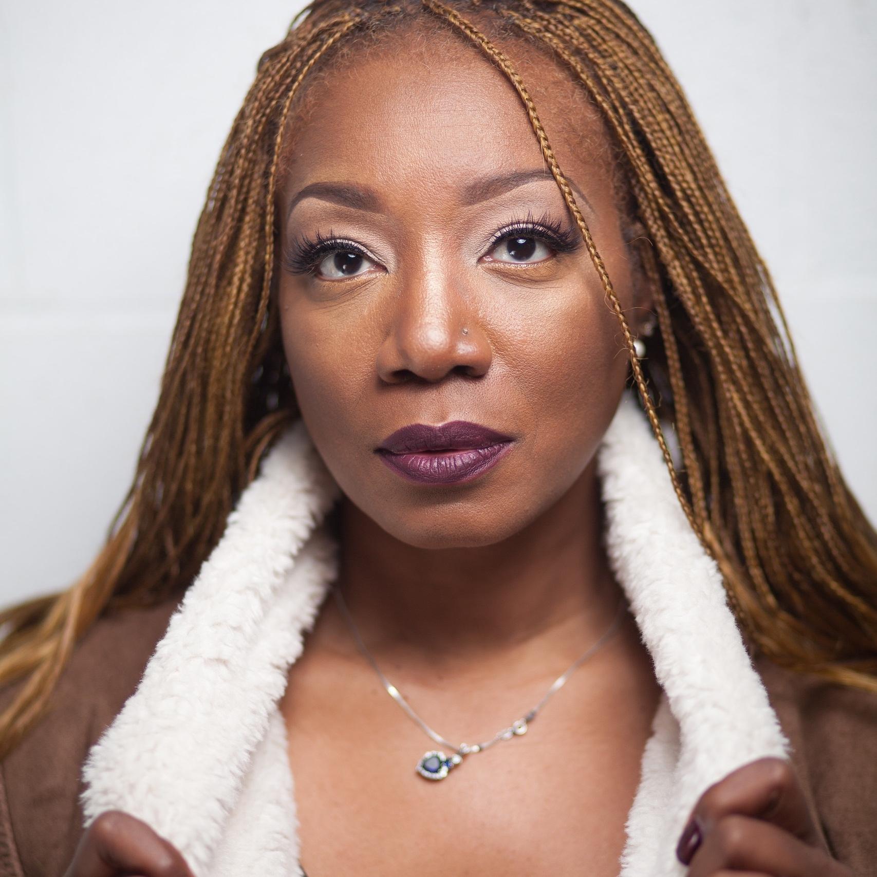 Cherice Jackson | Ricee's Pieces