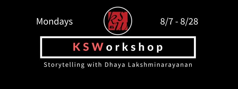 KSWorkshop (2).jpg